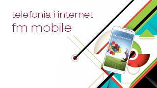 fm-mobile