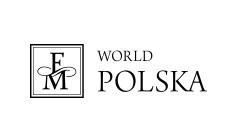 logo nowe