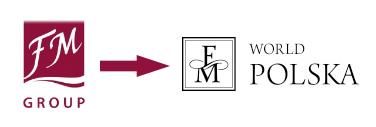 nowe-logo-fm
