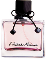 perfumy-fm-group